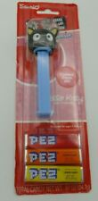 Hello Kitty Black Cat Pez Choco Extremely Hard To Find Unopened Package NIP