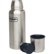Bottiglie e thermos Stanley
