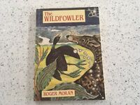 The Wild Fowler by Roger Moran
