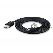 High Quality Thunderbolt 4K Mini DisplayPort DP M Cable 6FT 1.8m Laptop PC MAC