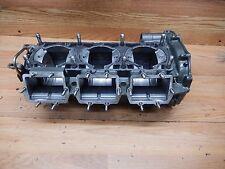 KAWASAKI STX ULTRA 1100 engine cases #668
