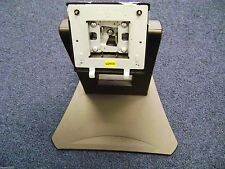 """Gateway 18.1"""" FPD1810 FPD 1810 LCD Monitor Base Stand"""