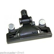 Genuine Dyson Flat Head basso profilo Pavimento Strumento per DC23 914867-01