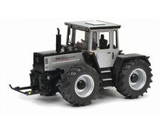 Schuco 450760700 450760700-MB trac 1800 Intercooler 1:32, Modellauto,