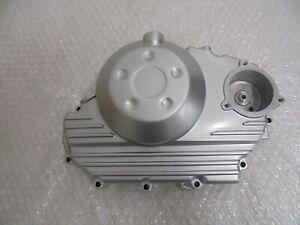 Kawasaki KLX140 2008-2019 Engine Clutch Cover New 140320116