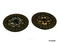 Aisin Clutch Friction Disc fits 1980-2008 Toyota Corolla Celica Echo  WD EXPRESS