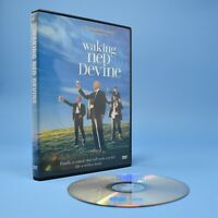 Waking Ned Devine DVD - 1998 1999