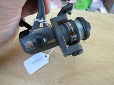 Shimano Trout fishing reel made in Japan AX-ULS  (lot#13106)