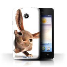 Fundas y carcasas Para Huawei Y5 de plástico para teléfonos móviles y PDAs Huawei