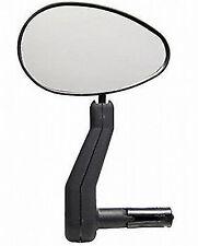 Cat Eye Rückspiegel Bm-500g links 3525012