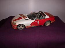 Burago Viper RT/10 Dodge,1:18,Airbrush-Modell,NEU