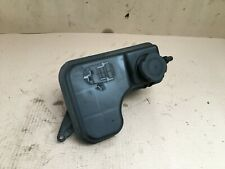 Bmw x3 e83 expansion tank coolant bottle 7785013 2.0D 3.0D 2003-2010