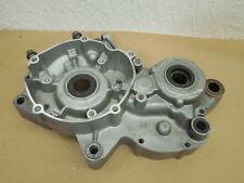 1999 Yamaha YZ125 YZ 125 Engine left side Crank Case