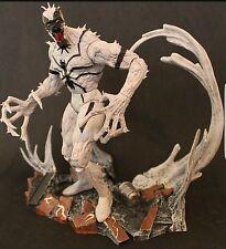 "Diamond Select Toys Marvel Select Anti-Venom 7"" Action Figure- US Seller -NIP"