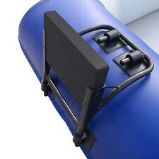 Newly Kayak Motor Bracket Inflatable Boat Canoe Motor Stand Support Mounting Kit