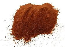 Habanero Mexican Chilli Pepper Powder - CHILLIESontheWEB