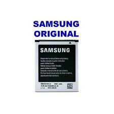 PROMO ORIGINAL SAMSUNG BATTERY GALAXY ACE 2 I8160 ORIGIN EB425161LU