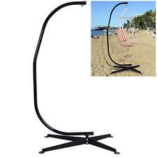 Support de hamac charge max150kg support de chaise Support XXL 210cm suspendus