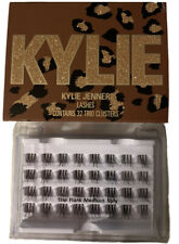 Kylie Cosmetics Take A Walk On The Wild Side Individual Lash Trios Brand New