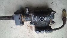 Hydraulikpumpe  Meiller - Kipper  230210105  Typ 23036