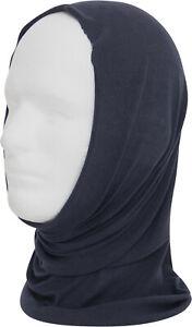 Tactical Multi Wrap Head Full Face Neck Headwrap Bandana Balaclava Protection