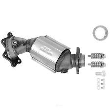 Catalytic Converter fits 2006-2011 Honda Civic  AP EXHAUST FEDERAL CONVERTER