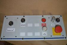 Indramat Operator Interface Panel BTA20.3-NB-LP-KA-BS