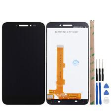 Pantalla completa lcd capacitiva con tactil Alcatel Shine Lite OT5080