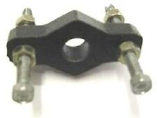 New-Briggs & Stratton 19165 Medium Flywheel Puller Small Engine Repair Tool