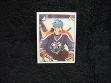 ODDBALL & RARE Wayne Gretzky Item, Edmonton Oilers, VINTAGE & NICE!!