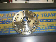 FORD 9 INCH BILLET STEEL LSD HAT