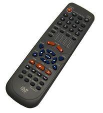 Original Fernbedienung   AEG DVD 4603 HC Remotecontrol Telecomando  NEU