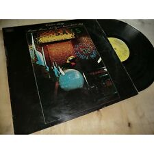 CHELSEA BEIGE mama, mama, let your sweet bird sing - EPIC Lp 1971