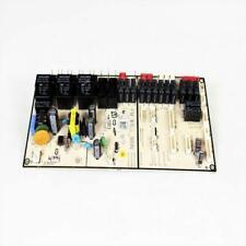 Samsung Main Control Board for Oven - DE92-04045B