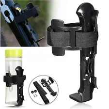 Elastic Bicycle Cycling Bike Water Bottle Cage Drink Holder Carrier Bracket