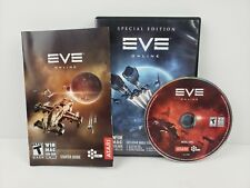 Atari Eve Online Special Edition Pc
