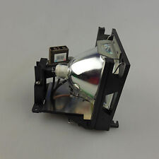 New Projector Lamp Module AN-P25LP/BQC-XGP25X//1 for SHARP XG-P25X/RLMPFA002WJZZ