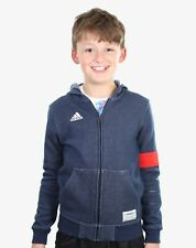 Boys adidas sports top 9-10 Years