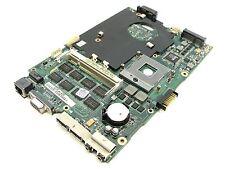 "Asus K50ij 15.6"" Genuine Intel Motherboard 60-NVKMB1000-C03 69N0EJM10C03 ER*"