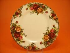 "ROYAL ALBERT ""OLD COUNTRY ROSES"" PIATTO DOLCE"