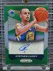 Hottest Stephen Curry Cards on eBay 96