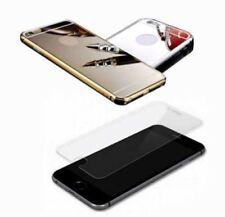 Fundas y carcasas metálicas de metal para teléfonos móviles y PDAs Sony