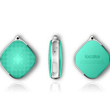 Necklace GPS Tracker Locator MTK2503 GSM LBS WiFi Real Time Tracking Geo Emergen