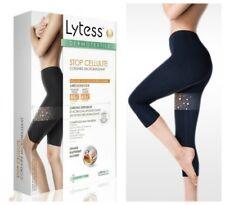 LYTESS STOP CELLULITE PANTS E PINOCCHIETTO