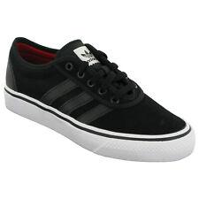 Adidas ADI-EASE Skateboarding Shoes Mens Casual Canvas Pumps F37305