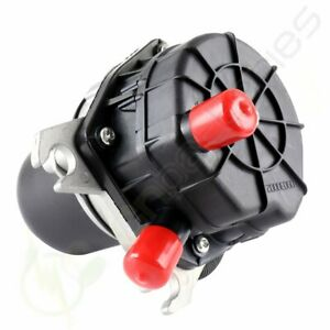 Secondary Air Injection Pump For Chevrolet Blazer S10 Ford Taurus GMC JIMMY US