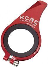 KCNC MTB Chain Catcher 27-25 T Rot