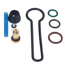 Upgraded Blue Spring Kit Fuel Pressure Regulator Fit V8 6.0L Powerstroke Diesel