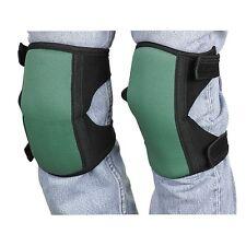 Super Flexible Knee Pads Maximum Comfort Water Resistant Adjustable