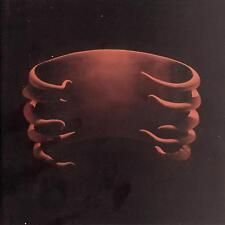 Tool - Undertow - New Double Vinyl LP